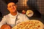 chef-sandro-pizzaria-varanda-specialli
