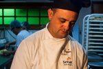 chef-sandro-pizzaria-varanda-specialli-2